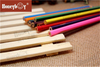 Honeyboy Wooden Standard Light Painting Color Pencil China